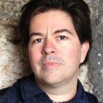 Portrait of paulo lemos horta